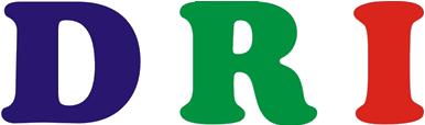 Công ty TNHH Nông nghiệp Công nghệ cao DRI